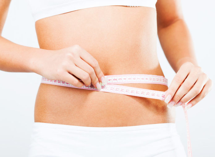 Reduce Your Body Weight Without Having Any Negative Impact on Body