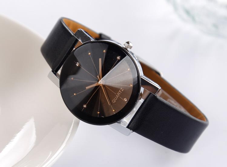 Buy a Nice Watch