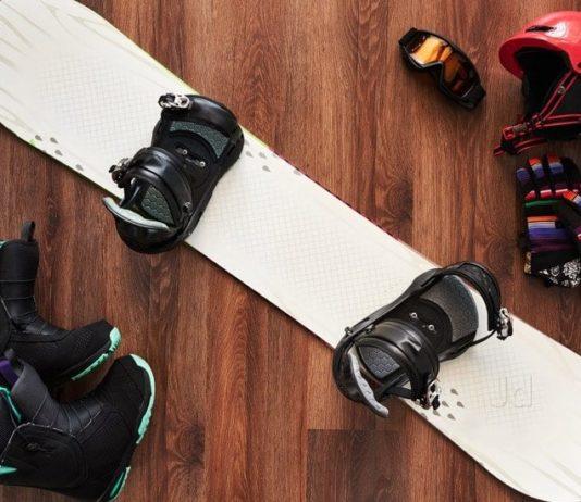 Buying Roller Skates