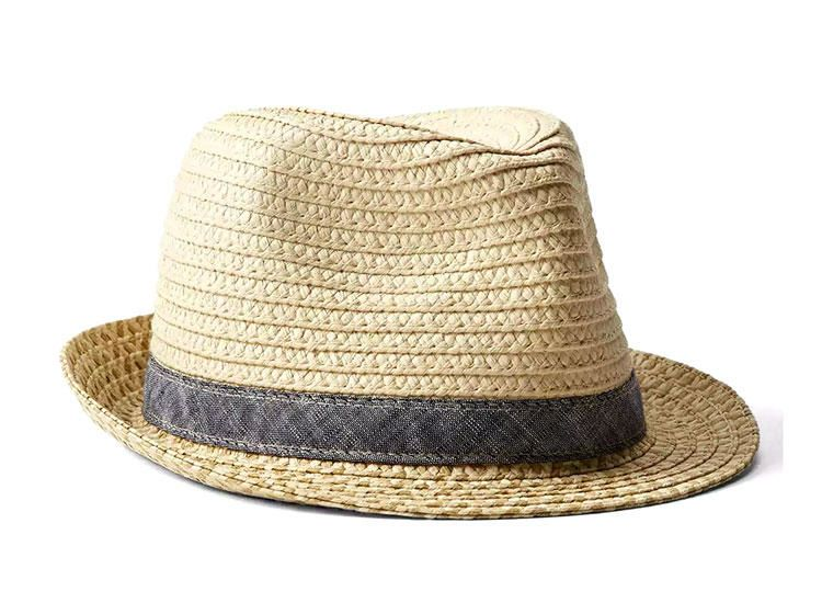 Choosing a Cap to Wear in Winter