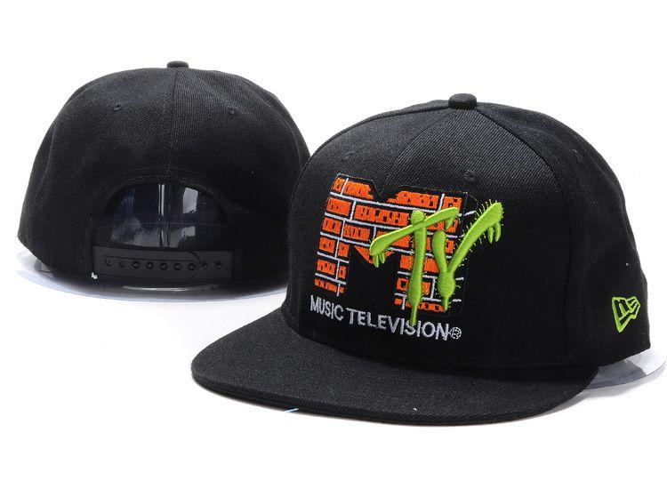 First Streetwear Brand