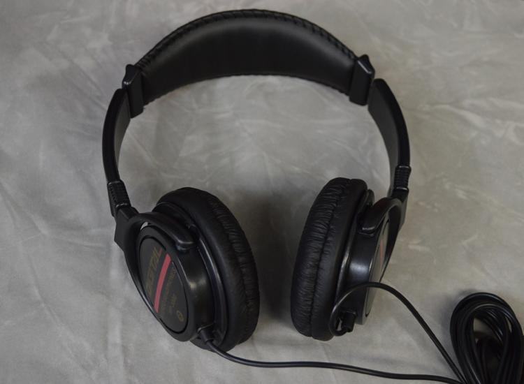 Headphones Online
