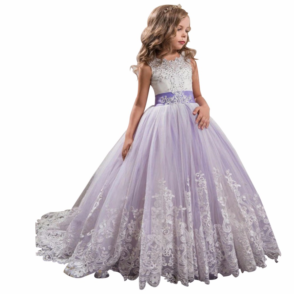 Ladies Pageant Dresses: Choose the Best One Particular