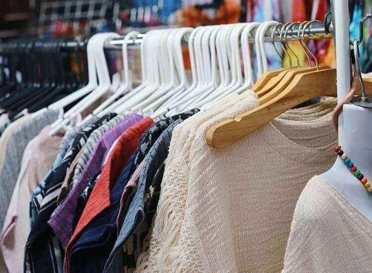 Shop From Online Boutiques For Unique And Original Clothing
