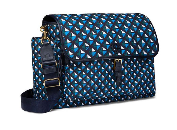 The Knock-Off Copies Of Original Branded Designer Handbags