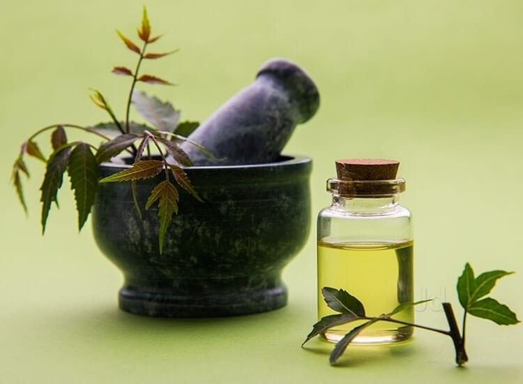 skin care products online
